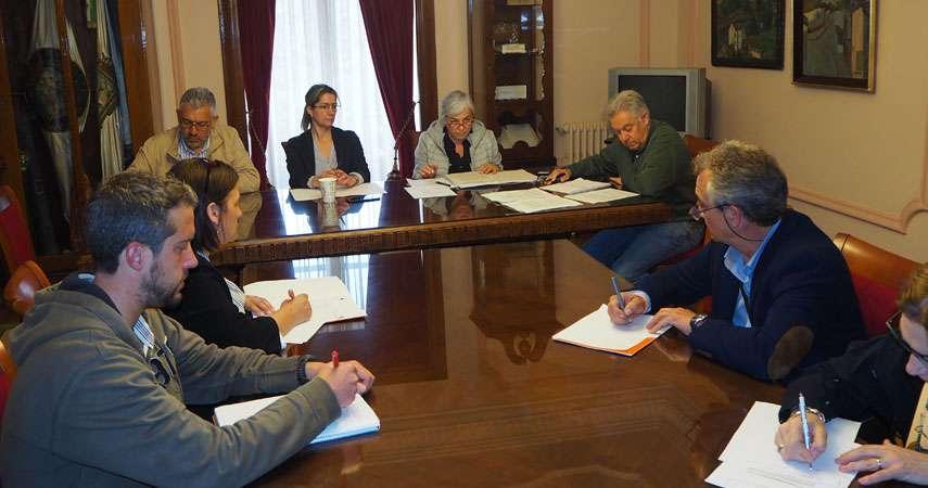 O xornalista Manuel Lombao ofrecerá o pregón do San Froilán 2018