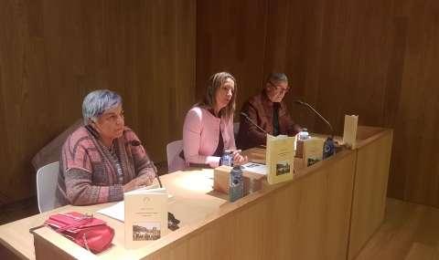 A colección do Concello San Froilán dos Devanceiros celebra a súa 15ª publicación cun libro dedicado ás festas finiseculares