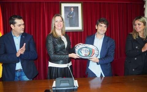 Lugo e Ferrol, concellos acostumados á resistencia; celebran no San Froilán a súa tradición e abren a súa fortaleza ao futuro
