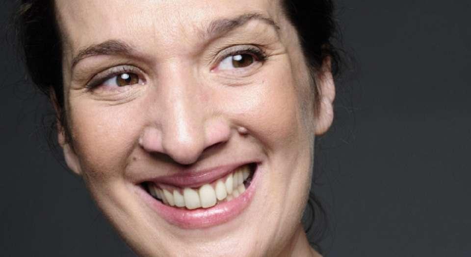 Maite Ferreiro anuncia que Dulce Pontes actuará no Domingo das Mozas