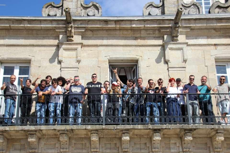 O San Froilán 2019 contará con 50 grupos e artistas de Lugo